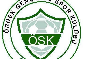 Galatasaray kulübünden kulubumuze ziyaret