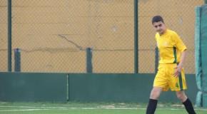 Ali Bildirici Fenerbahçe'de